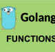 golang-function