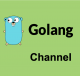 Go channel